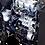 Thumbnail: Perkins 16.5 kw Diesel Generator