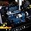 Kubota 30 kW Diesel Generator