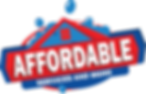 Affordable Services Logo.png