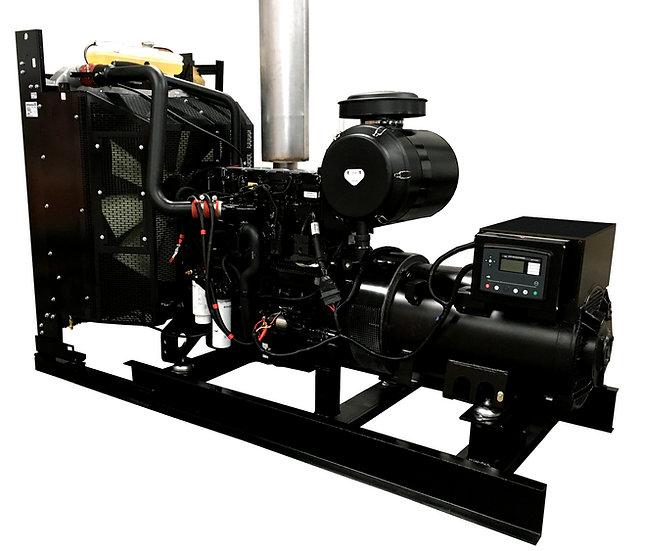 Perkins 300 kW Diesel Generator