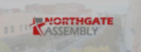 Logo Over Valdosta Downtown White BG.jpg