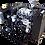 Perkins 12.5 kw Diesel Generator