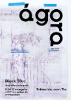 Ágora 6