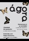 Ágora 8