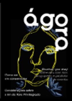 Ágora 9