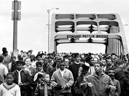 O poder do mercado no movimento dos direitos civis e a Economia da discriminação