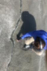 Screen Shot 2019-08-11 at 2.32.53 PM.png