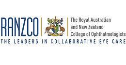 RANZCO Logo.jpg