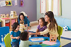 First Aid for childcare and early education