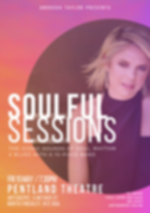 SOULFUL SESSIONS 2.png