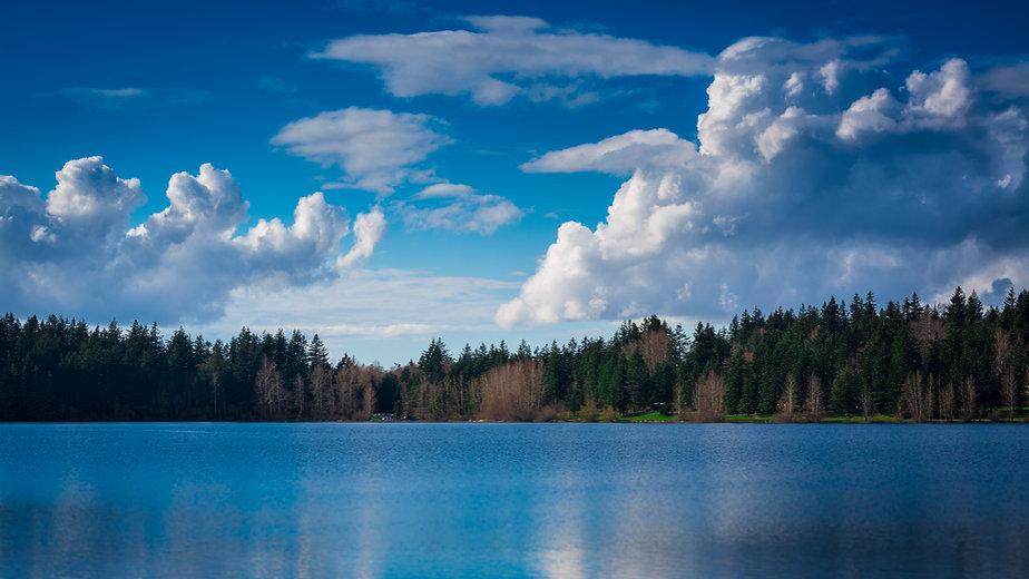 LakePadden.jpg