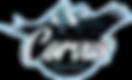 Corvus_Logo.png