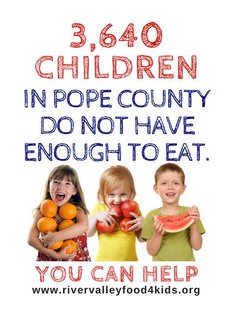 3,640 children.jpg