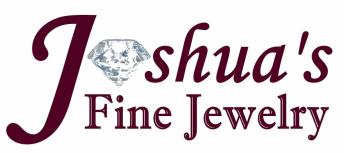 Joshua's Fine Jewelry