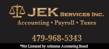 JEK Services