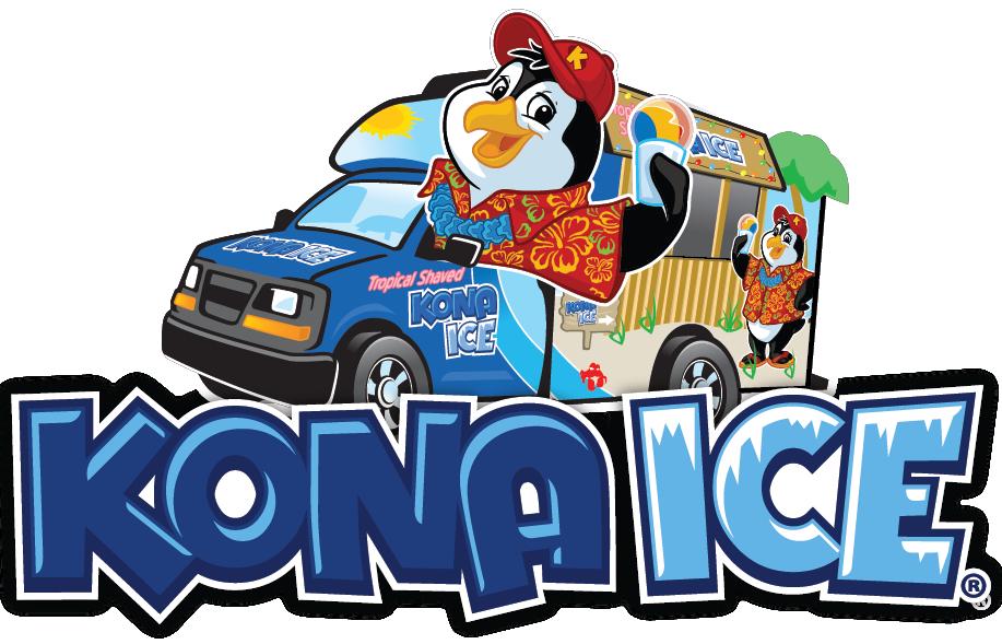 Truck-Logo-Kona-Ice-PNG