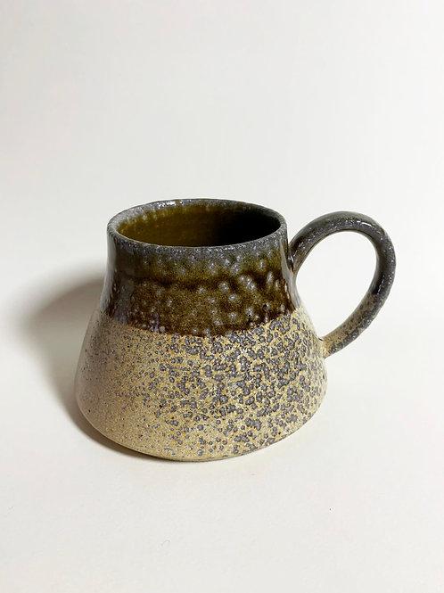 Volcano Mug 2