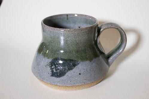 Diatom Mug 1