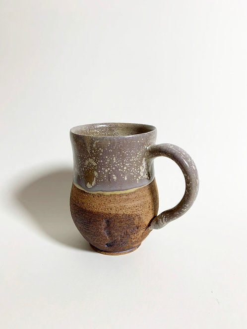 Textured Mug 7