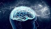 cerebro-memoria-cabeca-1016-1400x800.jpg