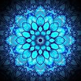 mandala-azul-luz-de-consciencia.jpg