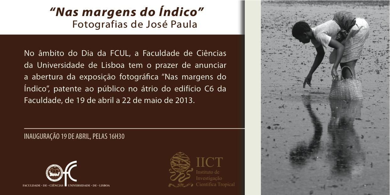 Convite_Expo_Índico