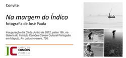 Convite_Camoes_Maputo