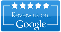 review aarons autogalss on google