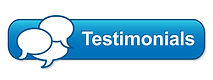 testimonial-benefits.jpg
