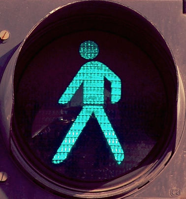 Pedestrian-walking-sign832_edited.jpg