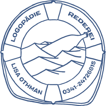 Logo-klein-1.png