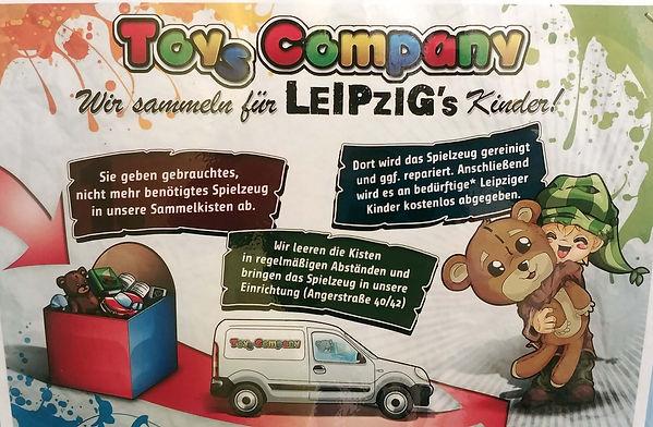 Toys-Company-Kinderspielzeug-Sammelkiste