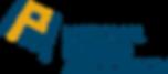 NPA logo-22044.png