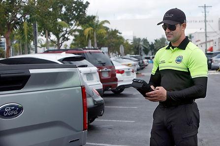 spd-parking-enforcement-acosta.jpg