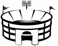 arena-clipart-soccer-stadium-842263-4573