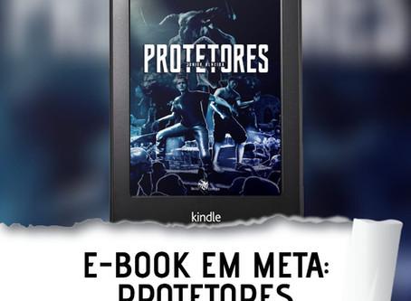 E-BOOK EM META: PROTETORES