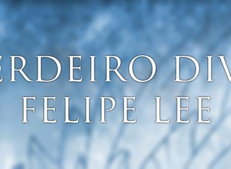 3# O HERDEIRO DIVINO
