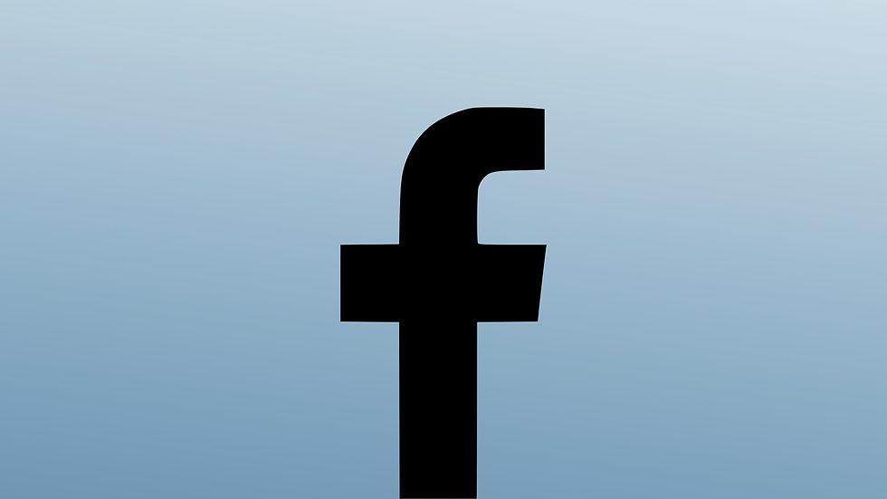 Facebook.001.jpeg