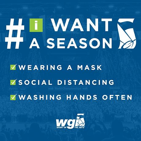 WGI-I-Want-A-Season-Insta-2.png