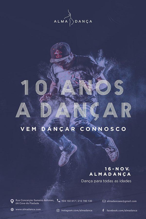 10anos_300x.png