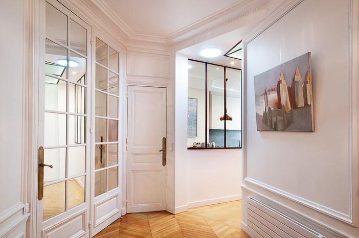 Paris 9 - Pigalle