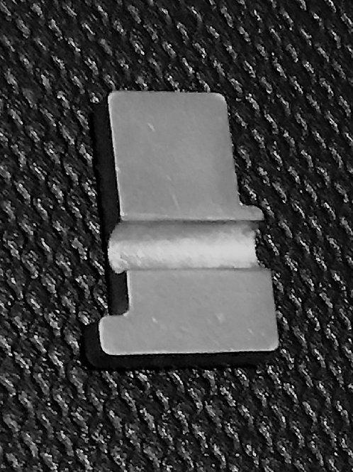Hammer Strut Support (R) for Ruger MK