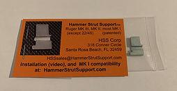 HSS at 318 Conner Cir.jpg