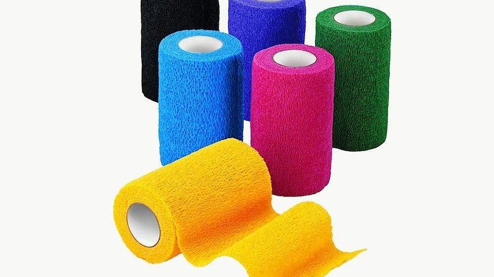 "Vetrap 4"" Bandaging Tape"