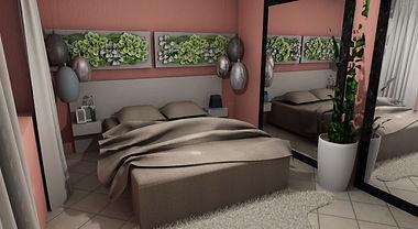 Guestroom-Basement-kopi_edited.jpg