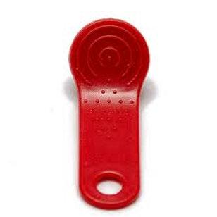 Базовый Универсальный Ключ № 7 (Визит)