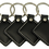 """Thumbnail: Районный Универсальный Ключ Цифрал-прокси-Укрстроймир """"Троещина"""""""