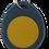 Thumbnail: Районный Универсальный Ключ № 5 (Цифрал-прокси)