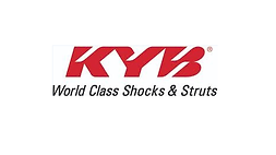 KYB logo.png