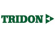 Tridon.png